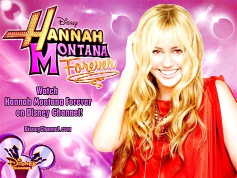 Wallpapers Of Hannah Montana Gallery 88 Plus Juegosrev
