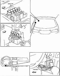 1996 Suzuki Sidekick  1 6 Engine  Manual 5 Speed