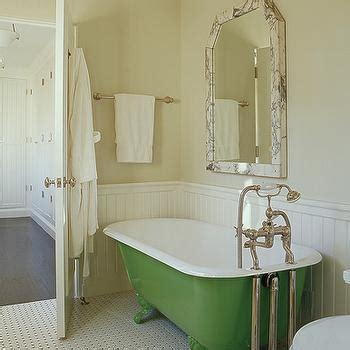 vintage kitchen decor pictures clawfoot tub design ideas