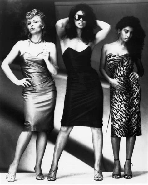 a photo of vanity 6 mtv