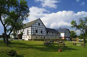 Bauernhof Berlin Kaufen : bauernhof im th ringer vogtland foto bild deutschland europe th ringen bilder auf ~ Orissabook.com Haus und Dekorationen