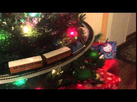 aromatic scale christmas trees tomix n scale on the tree