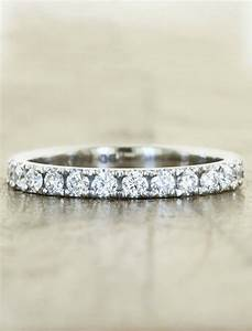 simple wedding ring my future pinterest With simple ring wedding