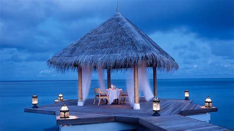 taj exotica resort spa maldives south male atoll maldives