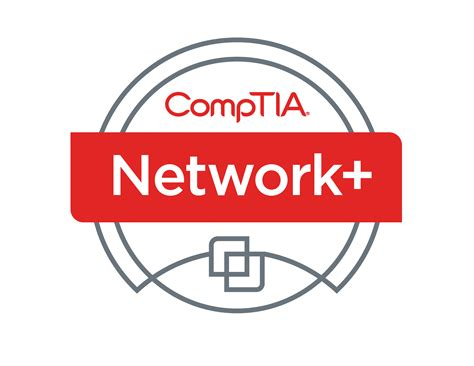 Discount Comptia Network+ N10007 Early Expiry Voucher