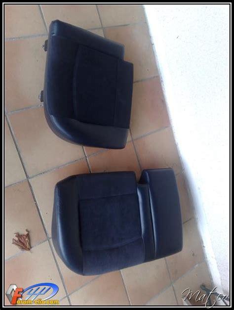 entretien siege cuir toutes entretien sièges et banquette en cuir tuto