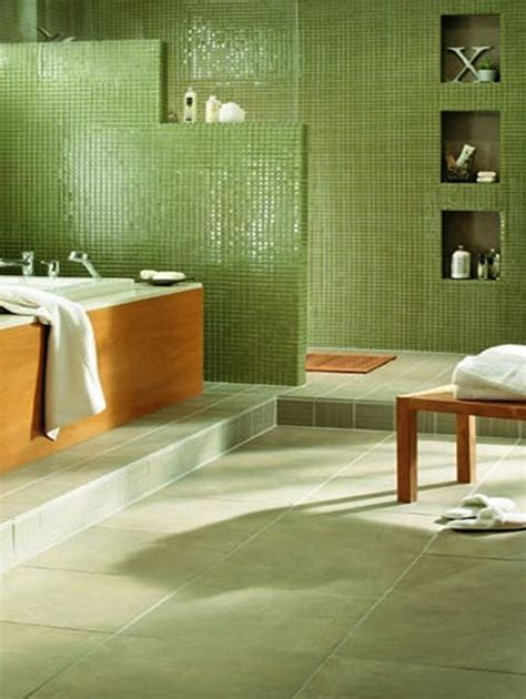 green bathroom tile ideas 35 avocado green bathroom tile ideas and pictures
