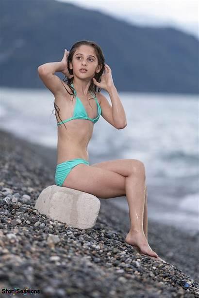 Olivia 4k Starsession Sample Onelove Al Piccss