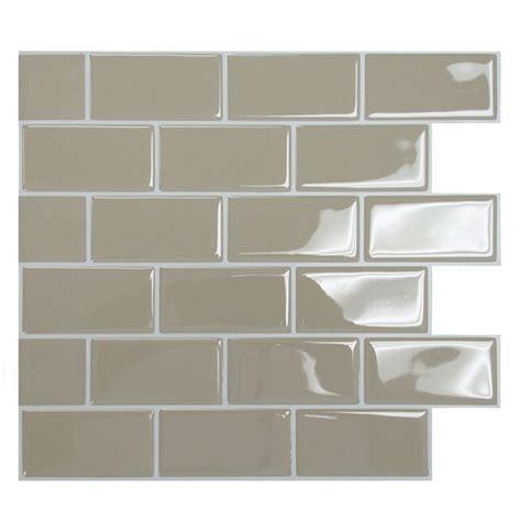 best 25 smart tiles ideas only on pinterest farm style