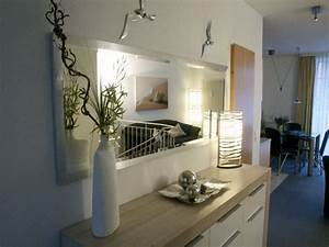 Bilder Zu Wohnzimmer : zuhause im gl ck wohnzimmer ~ Sanjose-hotels-ca.com Haus und Dekorationen