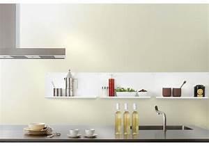 set of 4 kitchen shelves quotlequot teebooks With deco cuisine pour etagere
