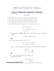 With the sled wars gizmo, you will explore the factors that affect the energy of a sled. Honors Gizmos Sled Wars PDF .pdf - Gizmos Sled Wars Honors ...