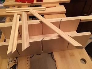 Bau Ich Mir Selbst : tablet halter selber bauen swalif ~ Whattoseeinmadrid.com Haus und Dekorationen