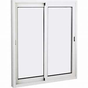 leroy merlin fenetres pvc 28 images installation With porte fenetre coulissante pvc leroy merlin