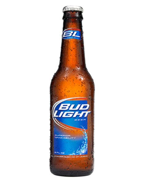 how many carbs in busch light carbs in bud light bottle mouthtoears com