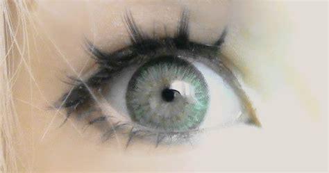 most comfortable contact lenses korean big eye circle lenses korean skin care makeup