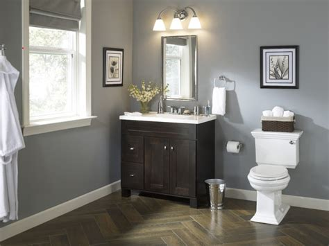 bathroom ideas lowes bathroom alluring style lowes bath vanities for your