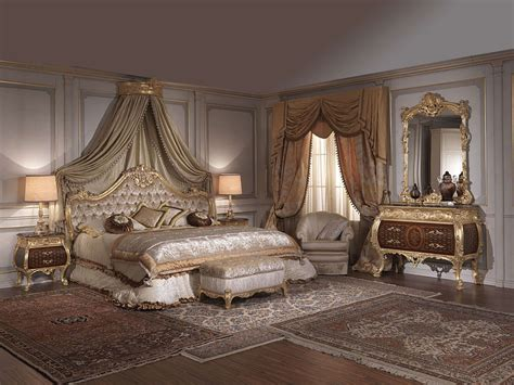 accessoires chambre ophrey com chambre a coucher louis xv occasion