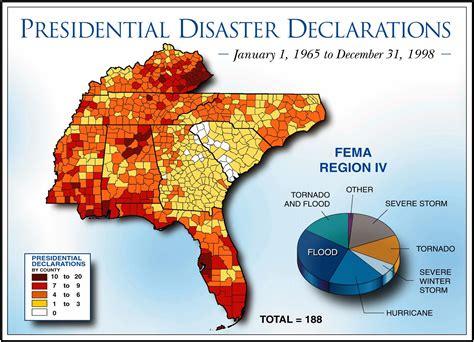american red cross maps  graphics