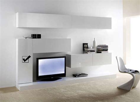 chaise de bureau orange meuble tv mural laqué pour salon vertical m achatdesign