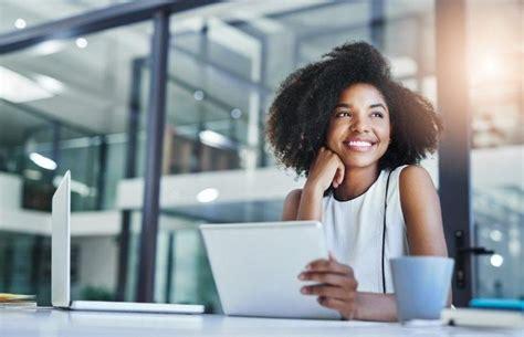 ifel program  support women  color entrepreneurs