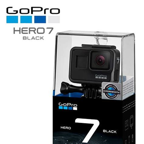 latest gopro products lazada philippines