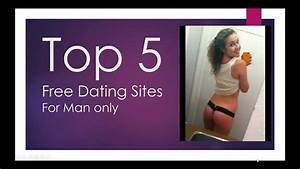 Free match dating site