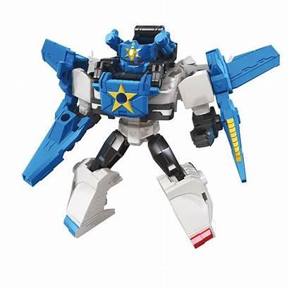 Transformers Cyberverse Toys Spark Prowl Armor Class