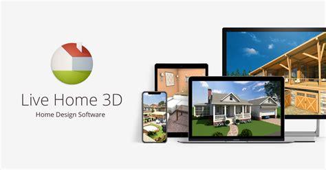 home  home design software  windows ios  macos