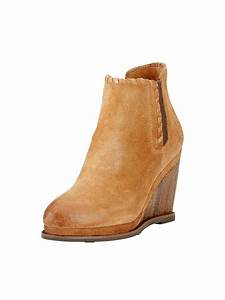 ariat belle boots on sale for christmas cowboy boots With ariat work boots on sale