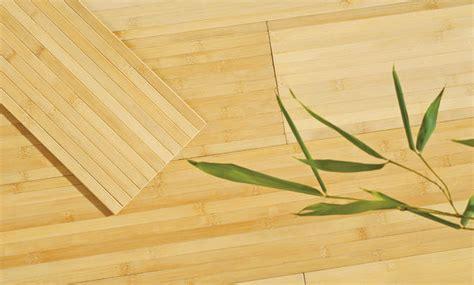 parkett verkleben preis bambusboden selbst de
