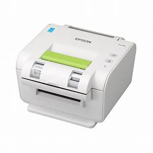 epson labelworks pro100 label printer printerbasecouk With label printers uk