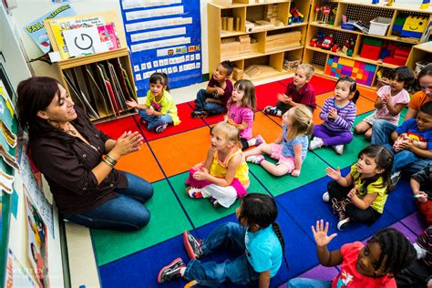 early childhood programs offers free pre k services 507 | DSC008361