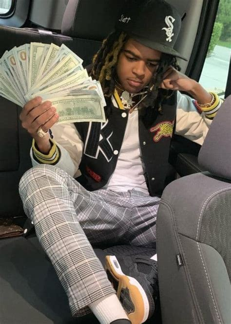 ynw jgreen height weight age body statistics healthy
