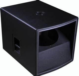 jbmmusical discussion box speaker subwofer inci lapangan