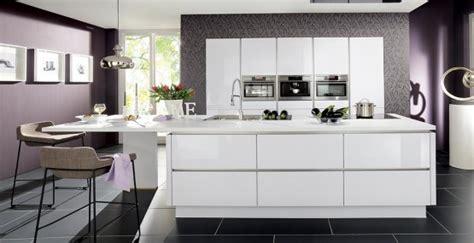 couleur pour cuisine blanche quelle couleur pour votre cuisine équipée cuisine