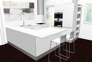 emejing progettazione cucine ikea contemporary With cucine ikea progettazione online