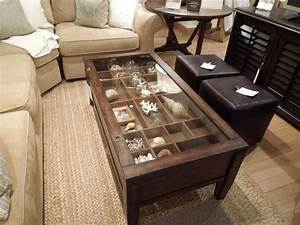 townsend coffee table from pottery barn i currently have With townsend coffee table