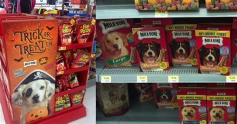 top  worst dog treat brands    dog digest