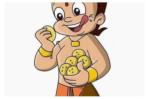 bheem cartoon full video download