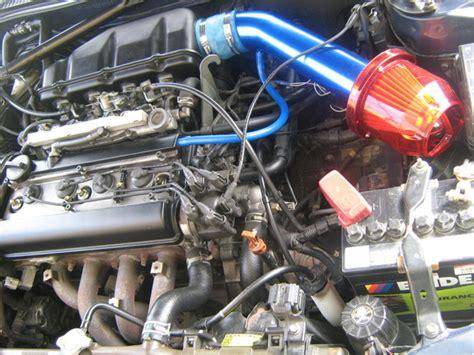 Avhneel 1997 Toyota Corolla Specs, Photos, Modification