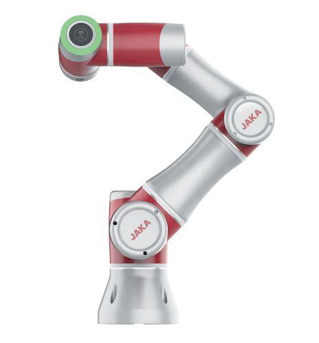 協働ロボットのJAKA | IDEC ファクトリーソリューションズ株式会社