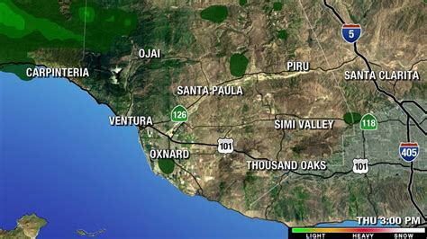 glendora raises storm alert level mandatory evacuations