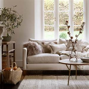 The, Top, Five, Home, Decor, Trends, For, 2020
