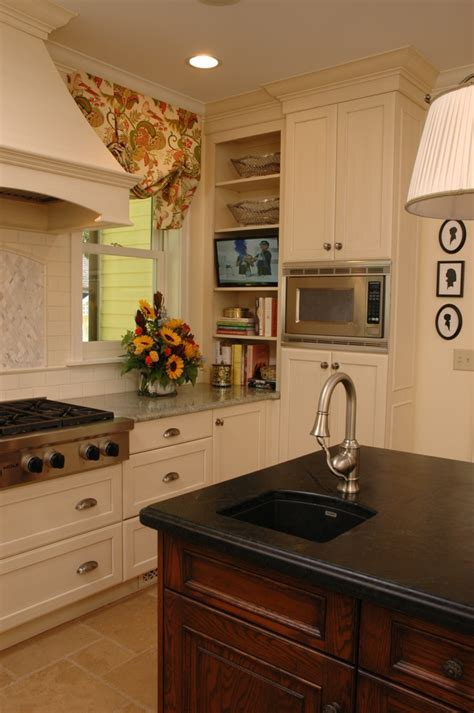 What Is Kitchen Cabinet by 4 Things To Before Choosing Kitchen Cabinets