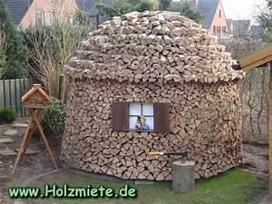 Holz Löcher Füllen : buchenholz ohne maschinelle hilfe zerkleinert ~ Watch28wear.com Haus und Dekorationen