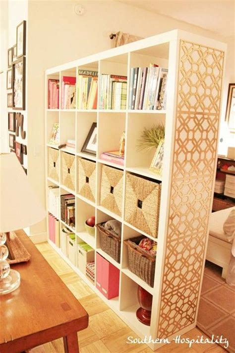 24 Fantastic Diy Room Dividers To Redefine Your Space. 9 Pc Dining Room Set. Unique Outdoor Halloween Decorations. Decorative Papers. Hotel Party Rooms Chicago. Decorative Bookcase. How To Make Christmas Candy Decorations. Mirrored Dining Room Set. Wall Decor For Teens