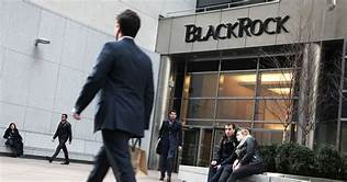 BlackRock Exposes Confidential Sales Data For Thousands Of Financial Advisors…