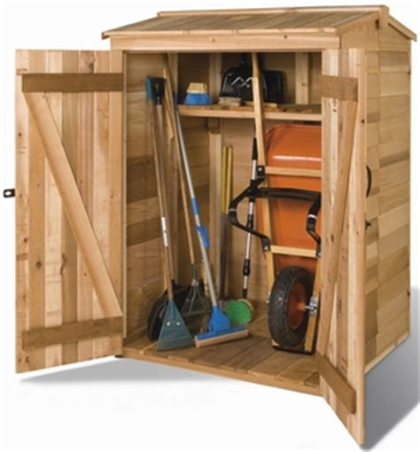 a 1 tool shed hill small tool sheds x12 shed plans crucial considerations