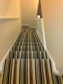 Stripe Carpets stairs carpets in dubai across uae call 0566 00 9626